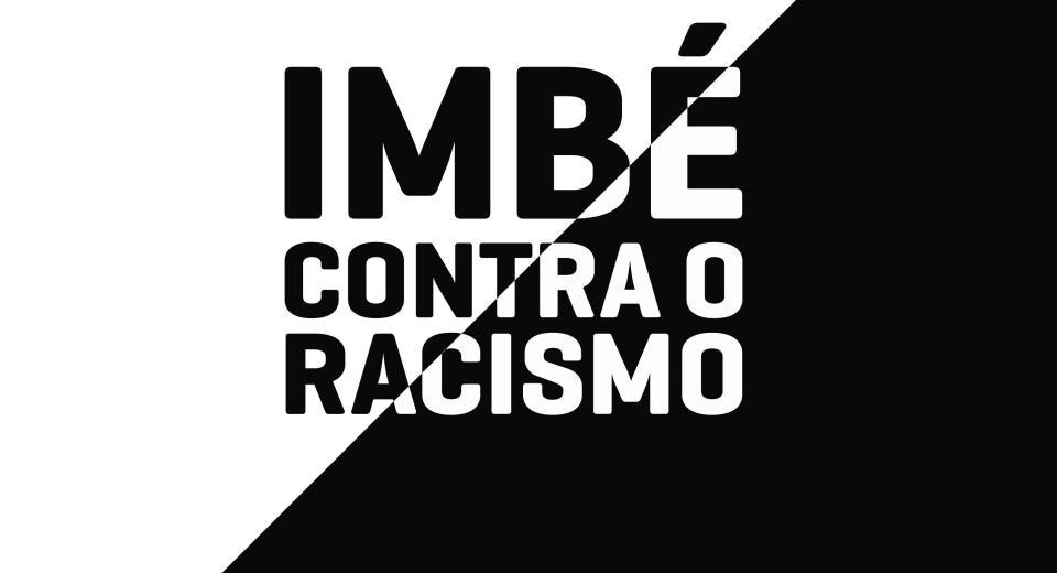 Prefeitura se posiciona contra o racismo