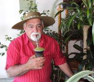 Beto Caçapa morreu aos 67 anos