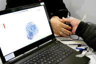 Eleitores de Imbé têm até 11 de março para fazer a biometria