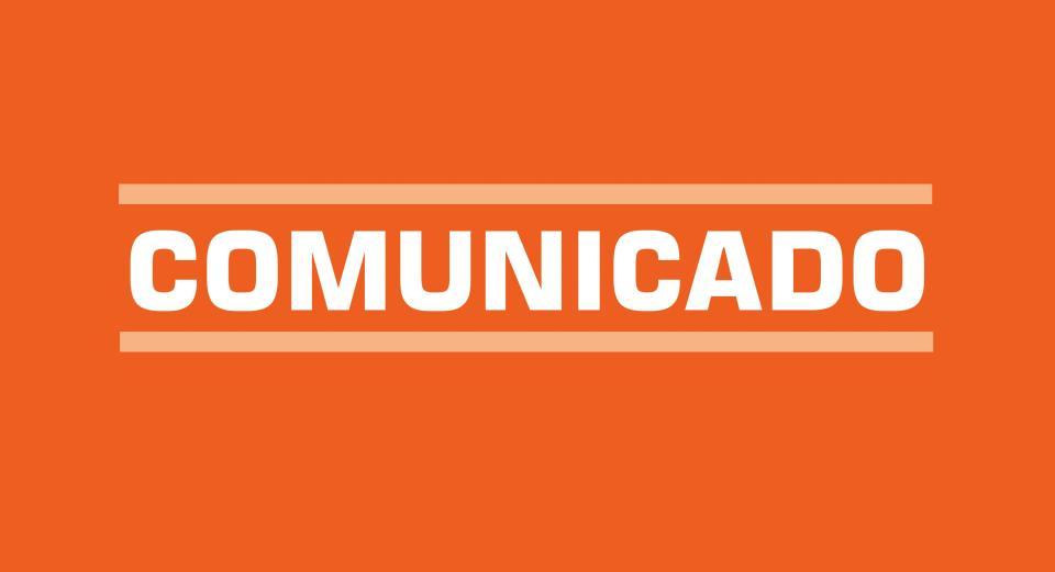 Lei Aldir Blanc: Prefeitura publica editais convocando espaços culturais