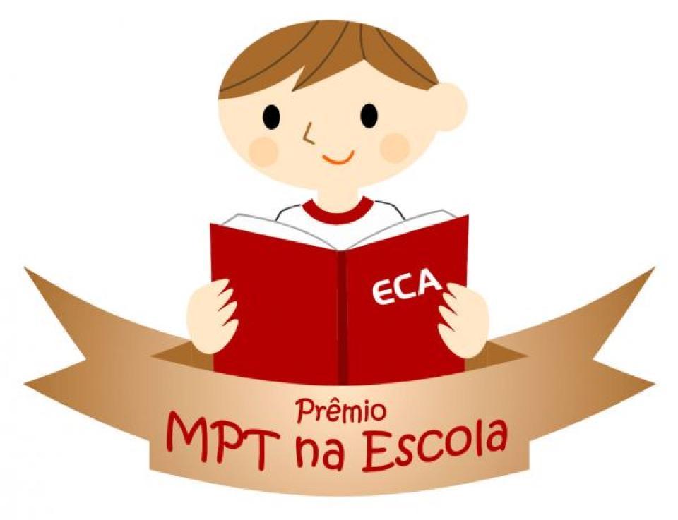 Imbé conquista excelentes resultados no Prêmio MPT na Escola