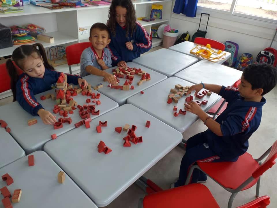 Fila de espera na Educação Infantil de Imbé será reduzida