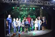 Festival de Música Estudantil