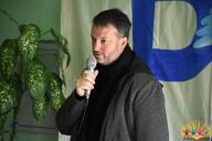 Eventos ocorreram nas escolas da rede municipal de e