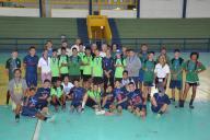JIMI Futsal Juvenil