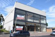 Empresa abrirá nova unidade em Imbé