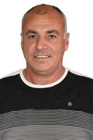 Jorge Souza <br />Foto: Ivan de Andrade