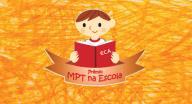 MPT nas Escolas