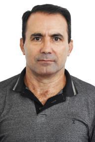 Marco Antonio Emerim da Silva <br />Foto: Talis Ramon