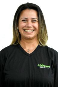 Nélida Pereira <br />Foto: Ivan de Andrade