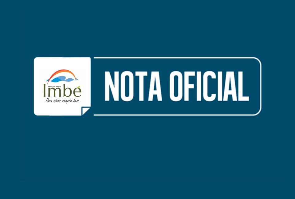Prefeitura terá expediente normal durante jogos da Seleção Brasileira