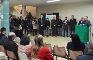 Prefeitura fará repasse de recursos para o Hospital Tramanda
