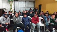 Municipal de Futsal iniciará em agosto