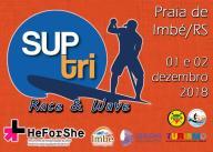 SUP Tri integra programação dos 16 Dias de Ativismo