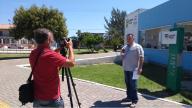 TVPMI amplia comunicação institucional da Prefeitura