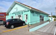 Sala de Vacinas de Mariluz com horário diferenciado